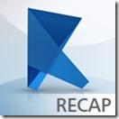 Autodesk_Recap_Logo
