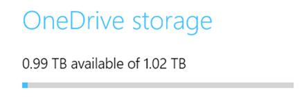 OneDrive1TB_2014-07-18_07-26-08