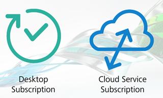 Desktop_Cloud