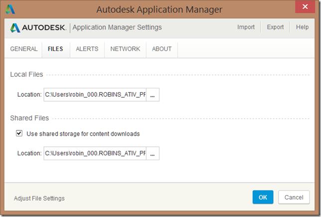 Autodesk_Application_Updates_Shared