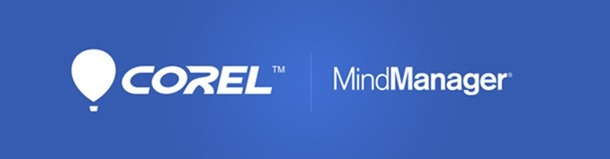 Corel-MindManager-Announcement-610x159