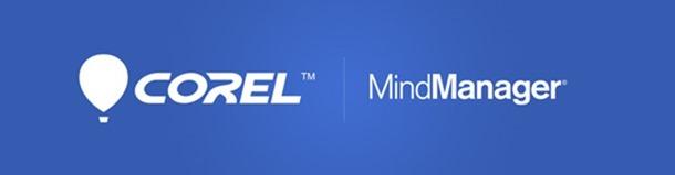 Corel-MindManager-Announcement-610x159