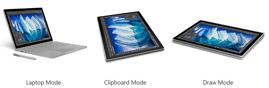 Windows10_Surface_Book_Pro