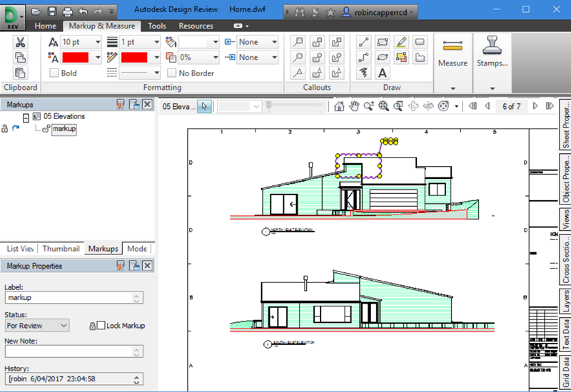 Autodesk Design Review Software Free Download