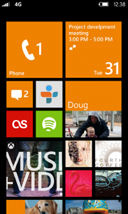 Win8_Phone_Screen