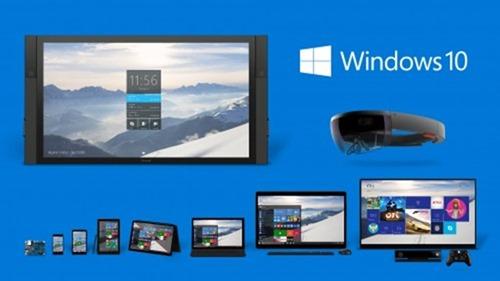 Windows-10_Product-Family-500x281
