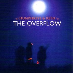 H&Keen_Overflow