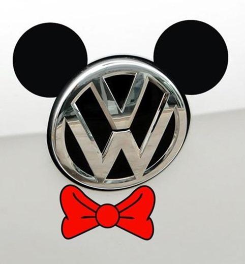 VW_MIckey