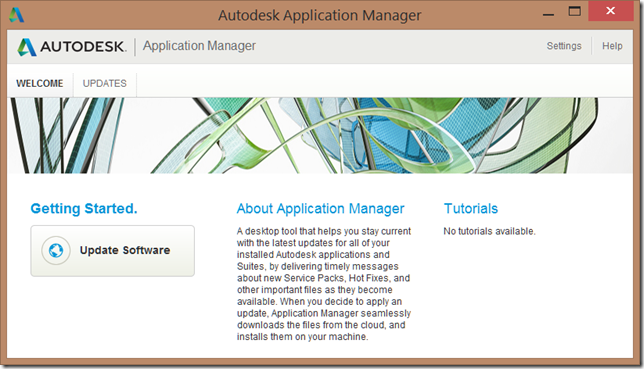 Autodesk_Application_Manager_Update_1_Click