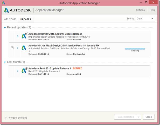 Autodesk_Application_Update