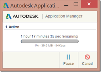 Autodesk_Application_Manager_Updates_Itself