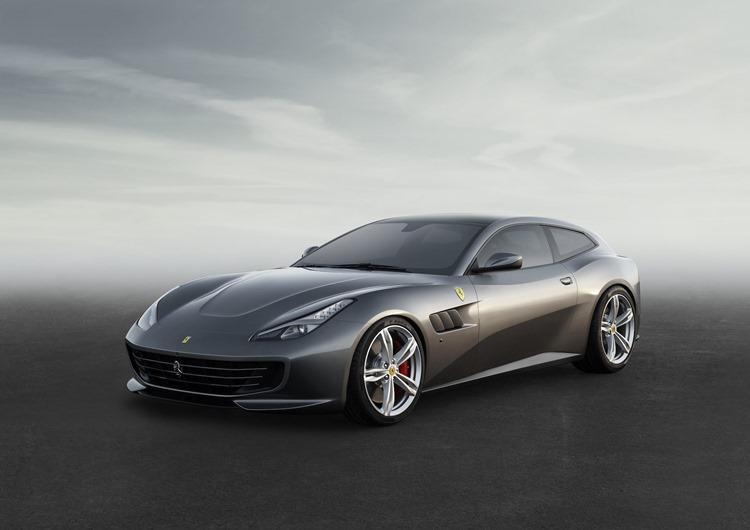 FerrariGTC4_2016