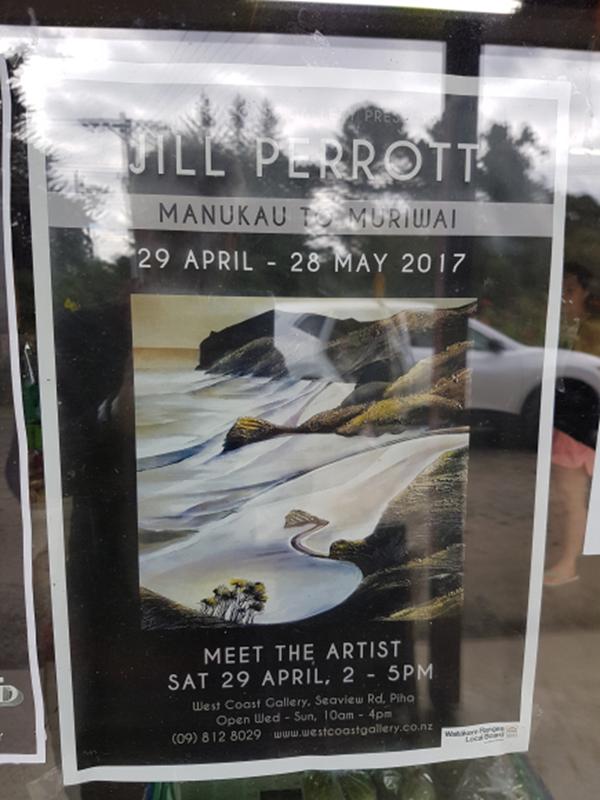 JillPerrott2017-03