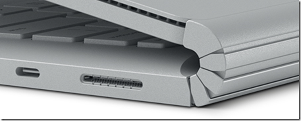 Surface_Book_Hinge