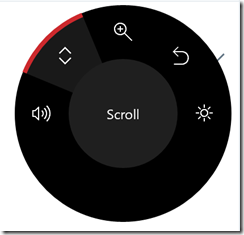 Surface_Dial_Scroll