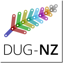 DUG-NZ Logo_RGB_101