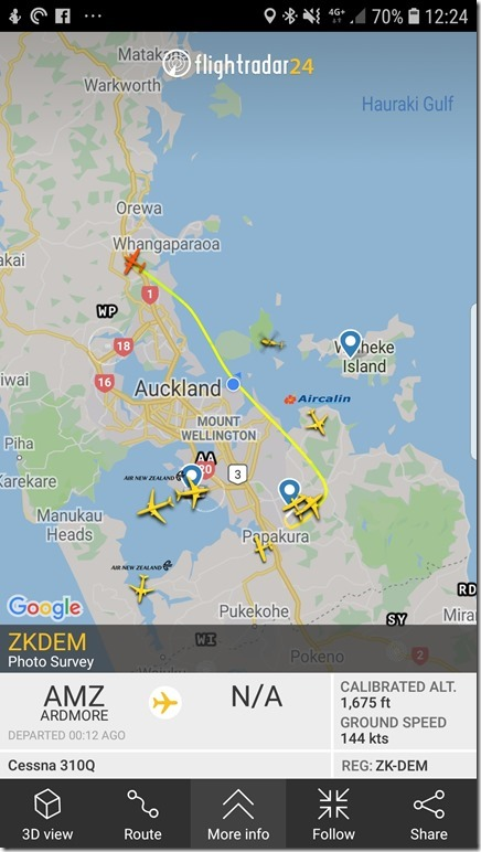 Screenshot_20181209-122409_Flightradar24 1
