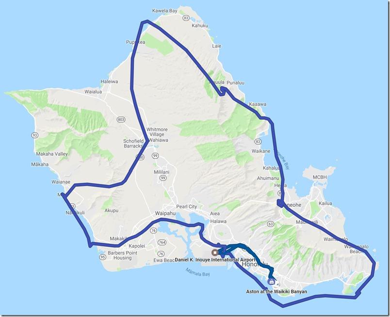 Map_Heli_2017-11-19