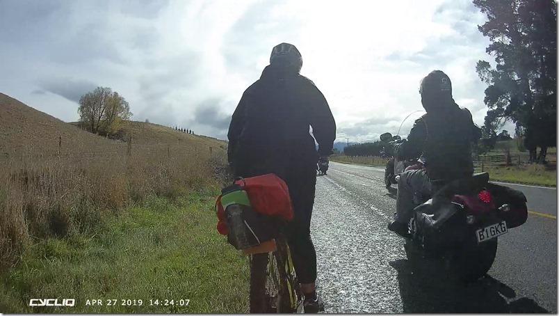 04271423_0544 Bikes_Moment(5)