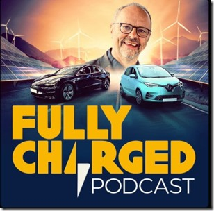 Fully_Charged_Podcast