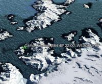 Antarctica_Camp_Peninsular_Location