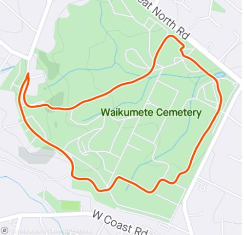 Waikumete_2020-03-07 195007