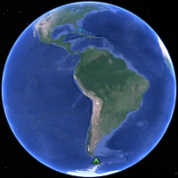 Antarctica_Camp_Americas