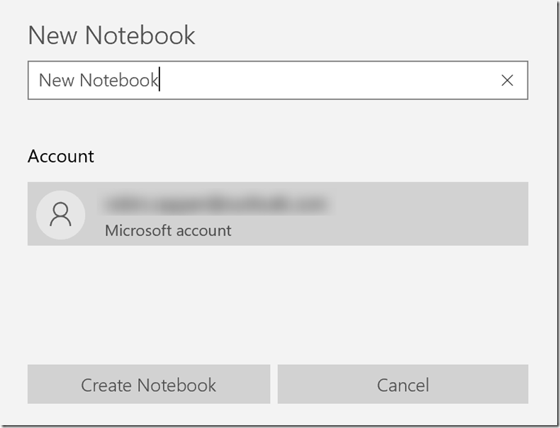 OneNote_New_Notebook_Dialog