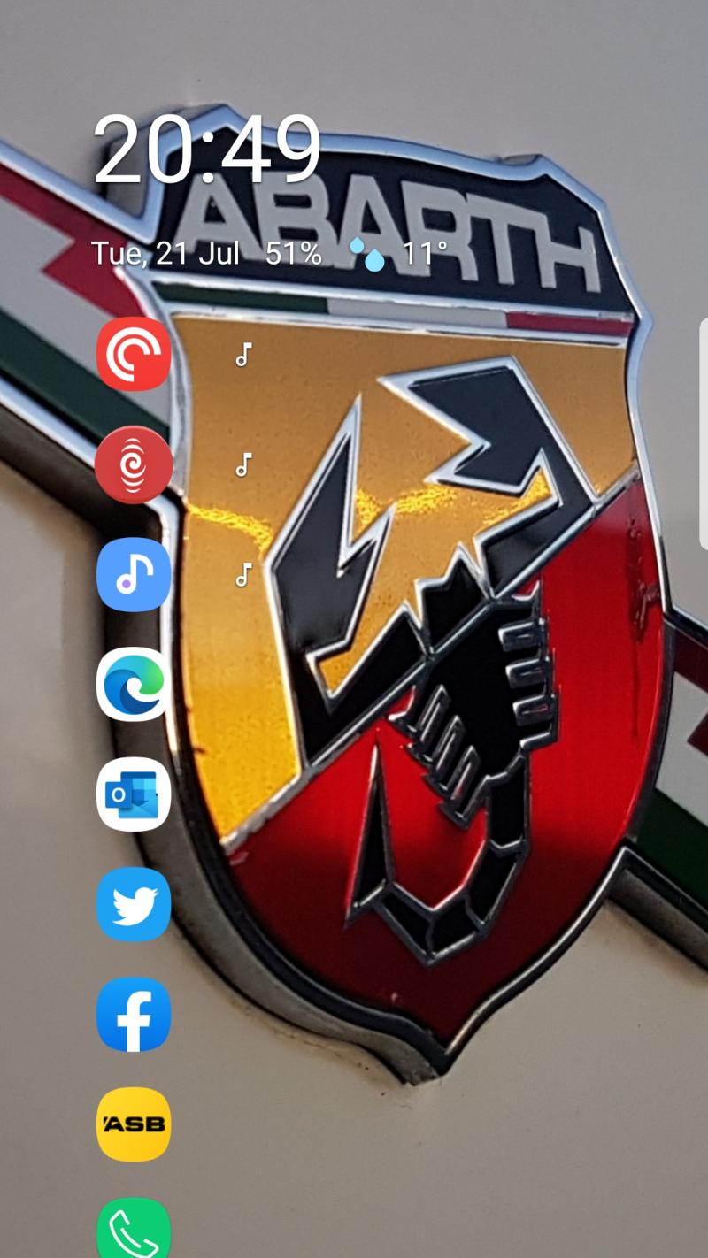 Screenshot_20200721-204914_Niagara Launcher