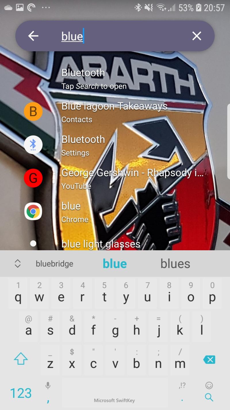 Screenshot_20200728-205757_Niagara Launcher