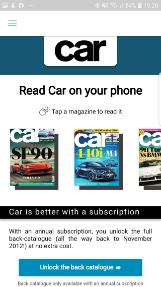 Screenshot_20200729-191954_CAR