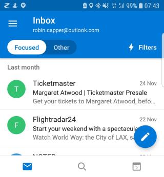 Screenshot_20191205_Outlook