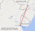 BA_IGUAZU_Map