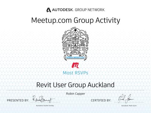 Autodesk-group-network_AUDigital_Awards-2020-11