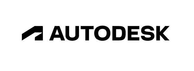 Autdesk_Logo_2021