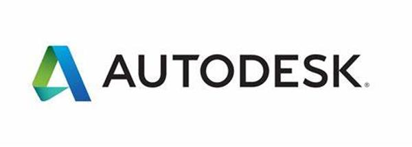 Autodesk_Logo_Pre_2020