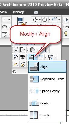 ACA_2010_Align