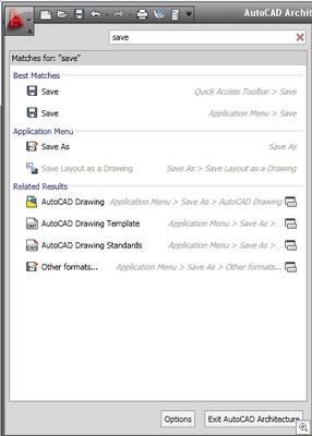 ACA_2010_Application_Button_Search