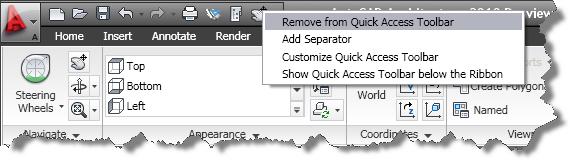 ACA_2010_QAT_Remove