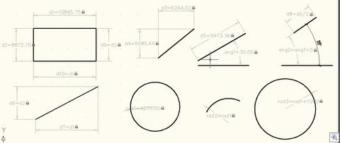 ACAD_2010_Parametric_Dimensional