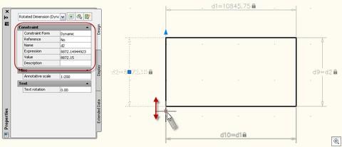 ACAD_2010_Parametric_Drag_Property_Edit