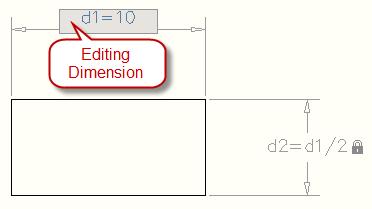 ACAD_2010_Parametric_Edit_Dim