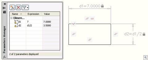 ACAD_2010_Parametric_Rect_Dim
