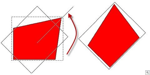 ACAD_2010_RotateVP