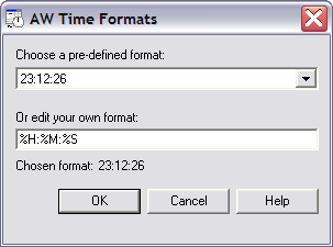 ActiveWords_Time_Format