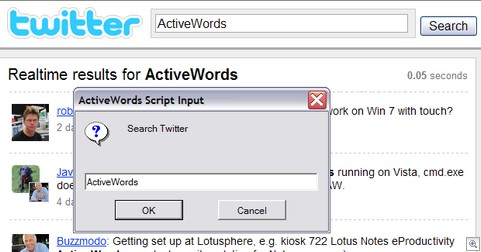 ActiveWords_Twitter_result