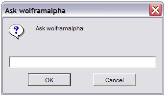 Activewords_wolframaplha_input