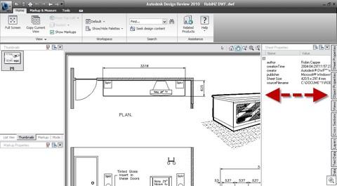 ADR_2010_PropertyTabs