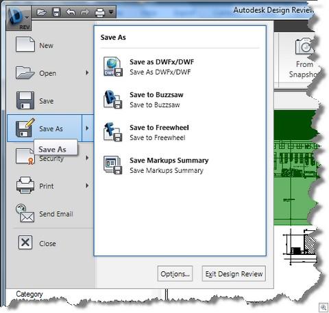 ADR_2010_UX_App_menu
