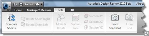 ADR_2010_UX_Tools